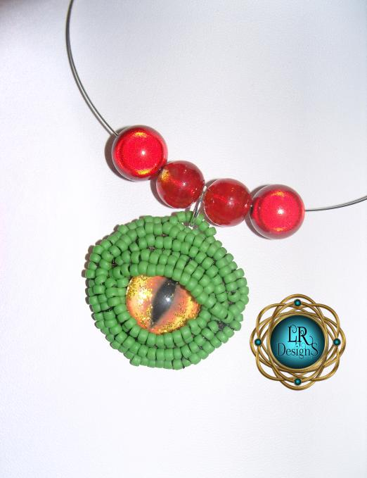 Evil eye pendant necklace.jpg